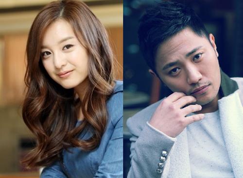 Không chỉ Song Hye Kyo và Lee Byung Hun thay đổi sau cơn sốt All In ngày ấy - Ảnh 3.