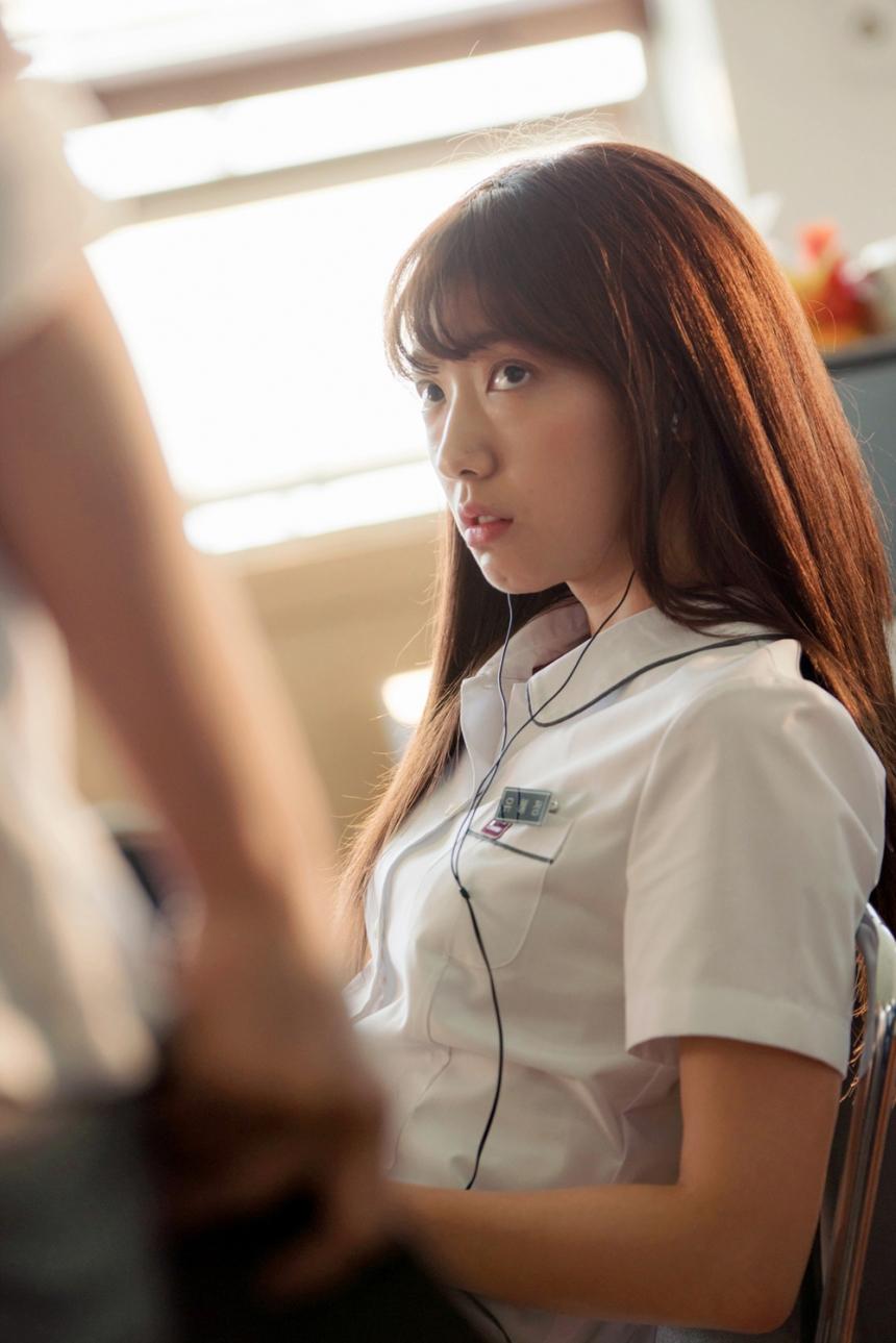 """Park Shin Hye """"hổ báo"""" bẻ tay, tung cước trong teaser mới của """"Doctors"""" - Ảnh 21."""