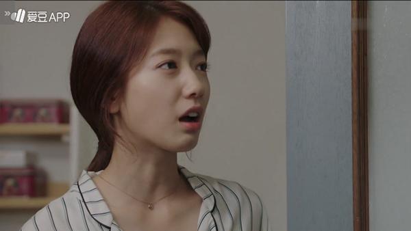 """""""Doctors"""": Không nhịn được cười với chuỗi bi kịch của Yoon Kyun Sang - Ảnh 24."""