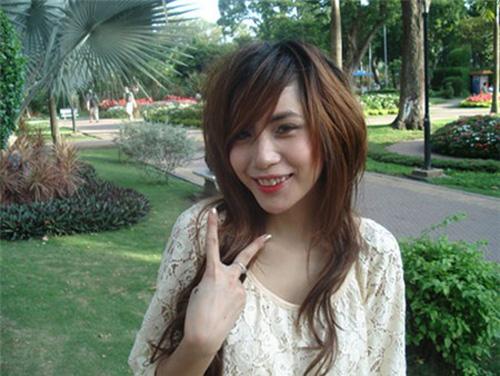 Đừng vội cười, đây chính là 5 xu hướng từng mê hoặc sao và hot girl Việt trong những năm 2000 - Ảnh 6.