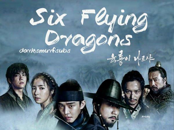 """""""Doctors"""" của Kim Rae Won – Park Shin Hye có cứu được một năm tẻ nhạt của SBS? - Ảnh 2."""