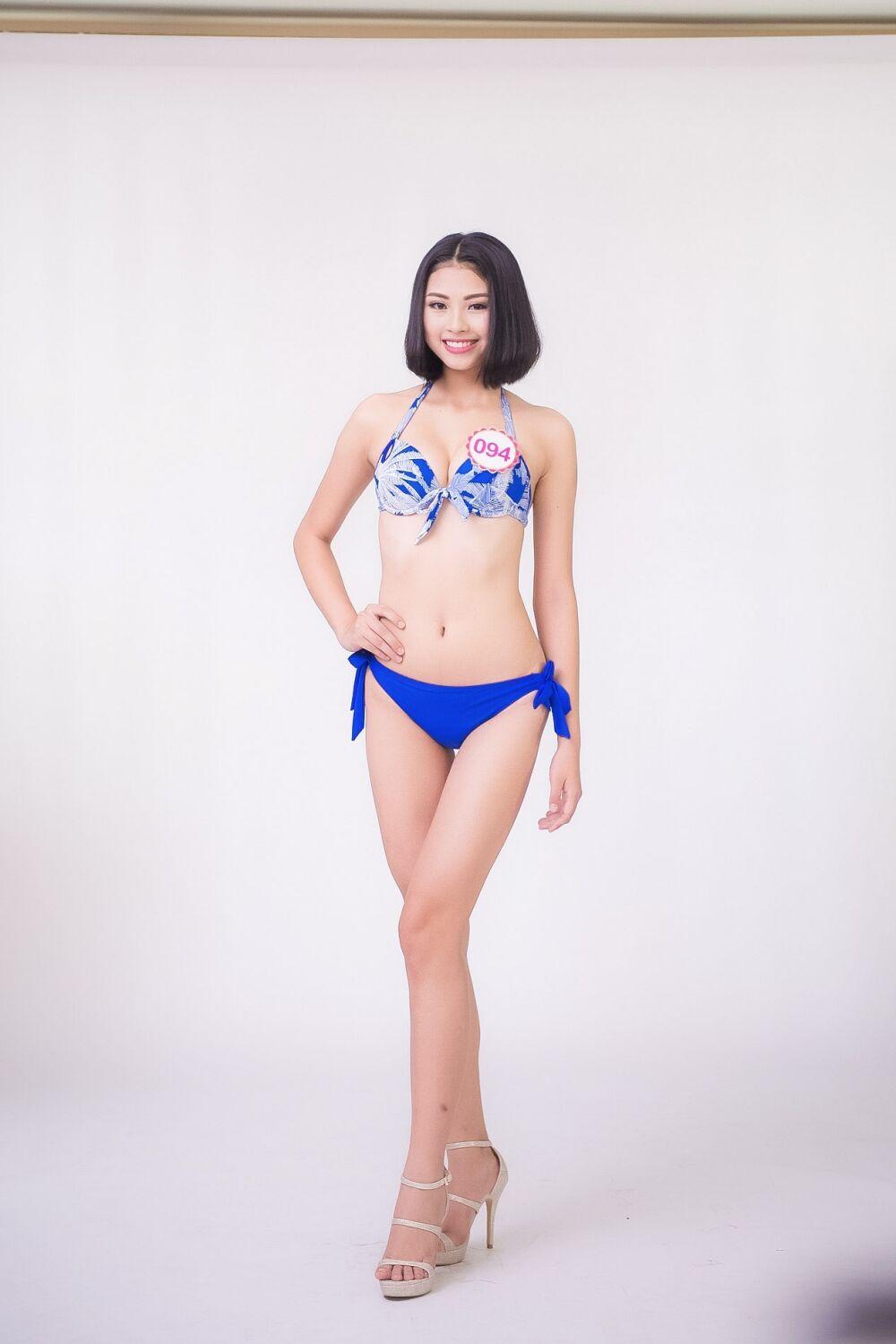 foto-modeley-vetnamok-v-bikini-razvratnie-korporativi-zhenskie-video