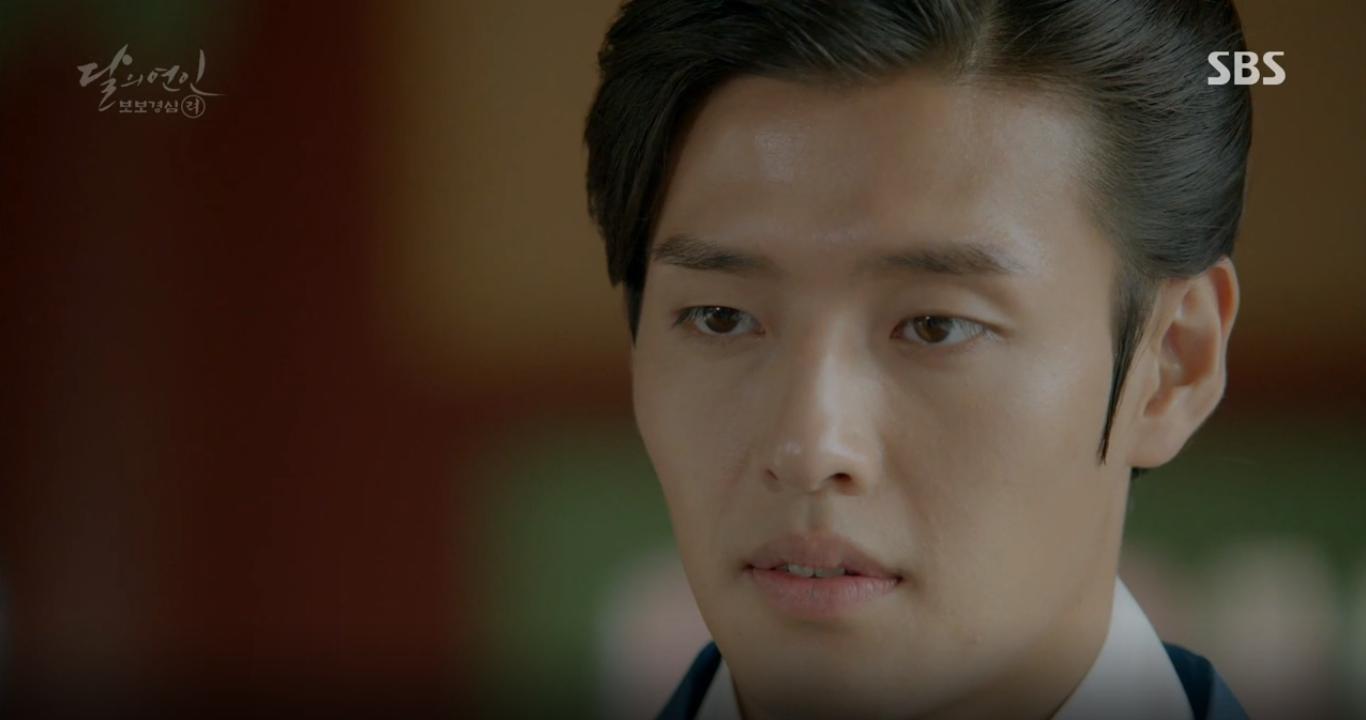 Moon Lovers: Liệu lịch sử thời Goryeo có đúng như IU tiên đoán? - Ảnh 6.