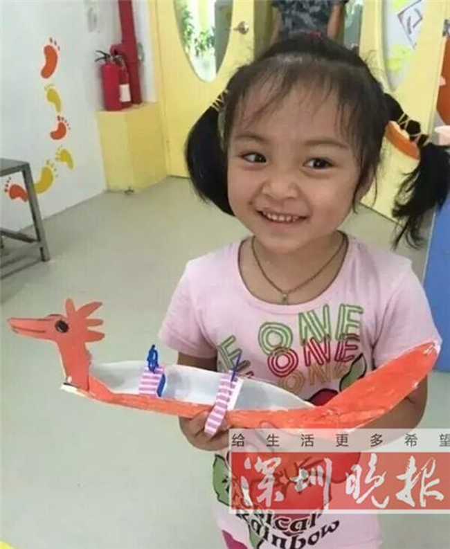 Bức thư bố viết cho con gái 5 tuổi mắc bệnh ung thư từng khiến hàng triệu người xúc động bị tố làm màu - Ảnh 2.