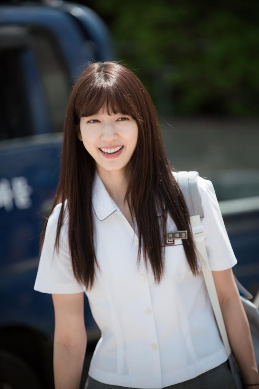 """Park Shin Hye """"hổ báo"""" bẻ tay, tung cước trong teaser mới của """"Doctors"""" - Ảnh 22."""