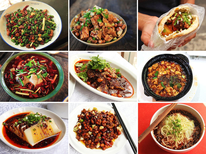 Báo Anh bình chọn Hà Nội là thành phố có ẩm thực hấp dẫn nhất thế giới! - Ảnh 56.