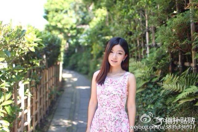 4 nữ giáo viên được hâm mộ nhất châu Á vì quá xinh đẹp - Ảnh 25.