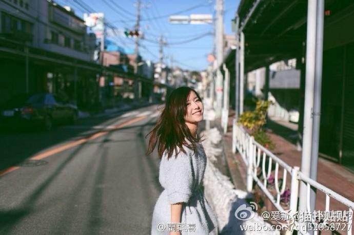 4 nữ giáo viên được hâm mộ nhất châu Á vì quá xinh đẹp - Ảnh 26.