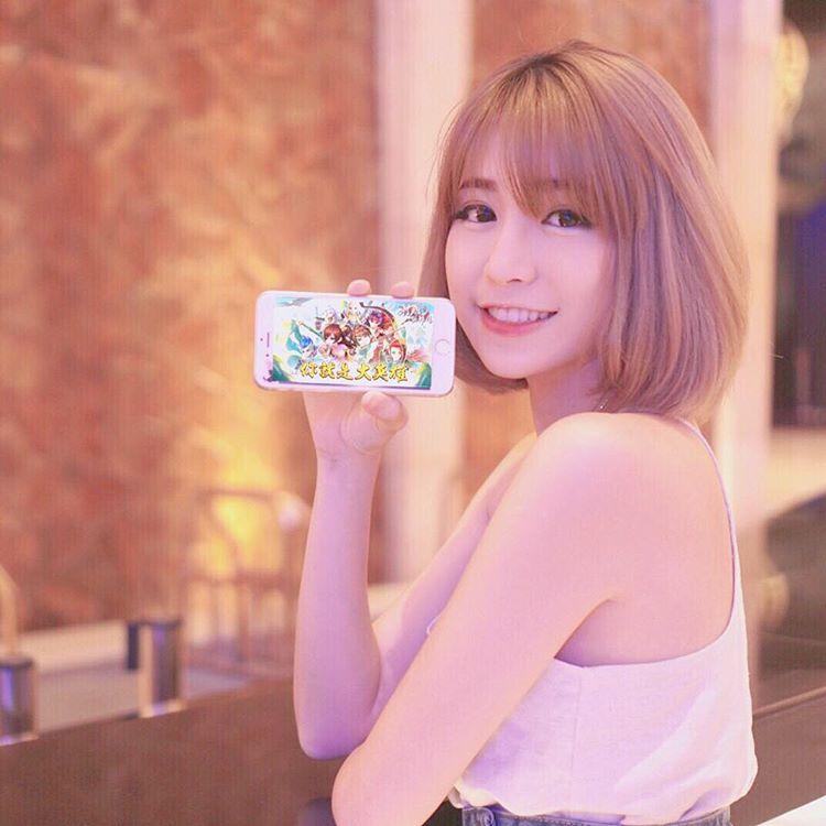 Có phải con gái Nhật Bản ai cũng xinh như này không