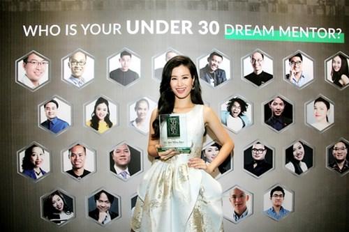 Đông Nhi đang sở hữu bộ sưu tập giải thưởng mà nhiều người phải mơ ước! - Ảnh 4.