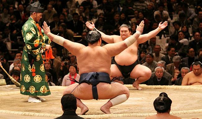 10 hiểu nhầm phổ biến về Nhật Bản - Ảnh 3.