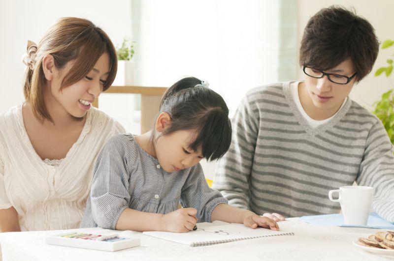Bạn sẽ bất ngờ khi biết tại sao trẻ em Nhật không có phòng học riêng - Ảnh 5.