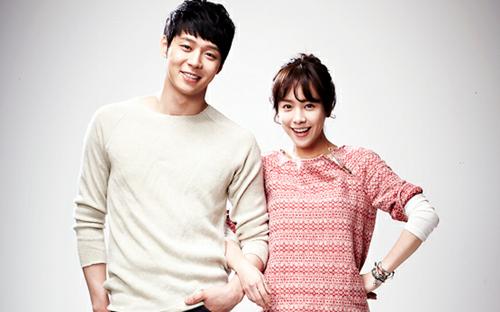 Không chỉ Song Hye Kyo và Lee Byung Hun thay đổi sau cơn sốt All In ngày ấy - Ảnh 6.