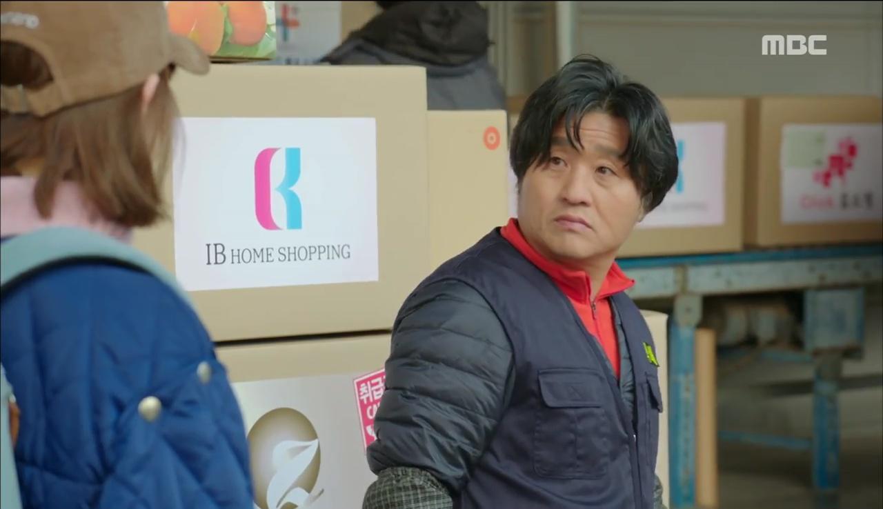 """""""Tiên Nữ Cử Tạ"""": Vì ghen, Nam Joo Hyuk hôn Lee Sung Kyung để đánh dấu chủ quyền - Ảnh 28."""