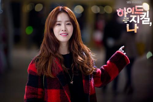 Không chỉ Song Hye Kyo và Lee Byung Hun thay đổi sau cơn sốt All In ngày ấy - Ảnh 7.