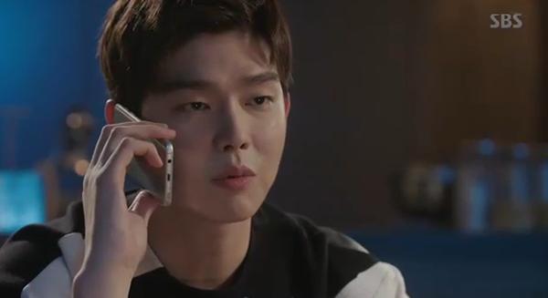 """""""Doctors"""": Xem kìa, Park Shin Hye cuối cùng đã biết ghen! - Ảnh 22."""