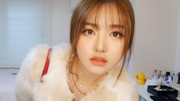 7 beauty blogger Hàn vừa xinh vừa giỏi mà bạn nên ngâm cứu dần cho năm 2017 - Ảnh 8.