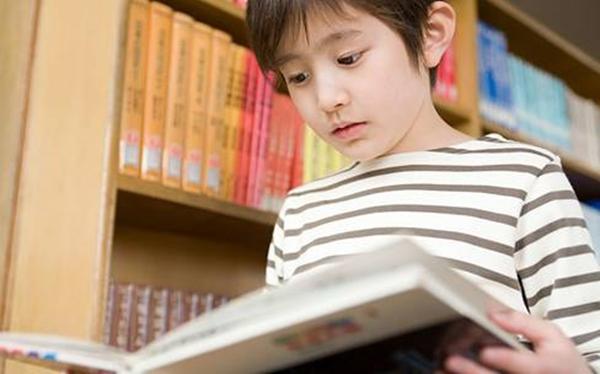 Bạn sẽ bất ngờ khi biết tại sao trẻ em Nhật không có phòng học riêng - Ảnh 1.