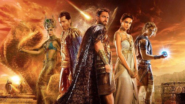 Phim thần thoại Gods of Egypt và những chuyện bây giờ mới kể - Ảnh 3.