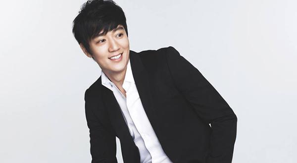 """Park Shin Hye giảm cân thon gọn, hóa bác sĩ quyến rũ trong """"Doctors"""" - Ảnh 4."""