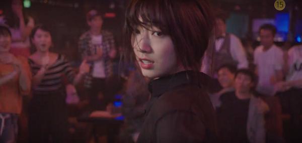 """Fan háo hức với teaser """"Doctors"""" siêu đẹp, siêu ngọt của Park Shin Hye - Ảnh 4."""