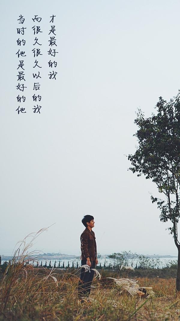 """Dư Hoài và Cảnh Cảnh trong """"Tuổi Thanh Xuân Bên Nhau"""" sẽ kết thúc thế nào? - Ảnh 15."""