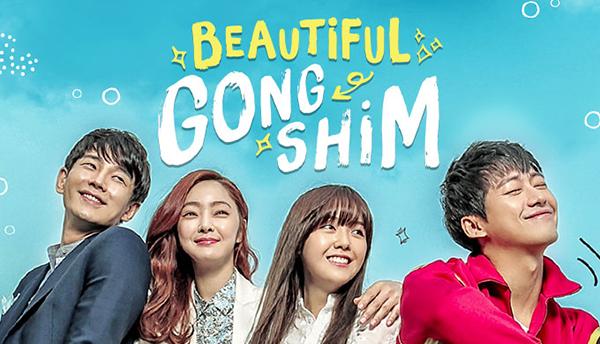 """""""Doctors"""" của Kim Rae Won – Park Shin Hye có cứu được một năm tẻ nhạt của SBS? - Ảnh 3."""