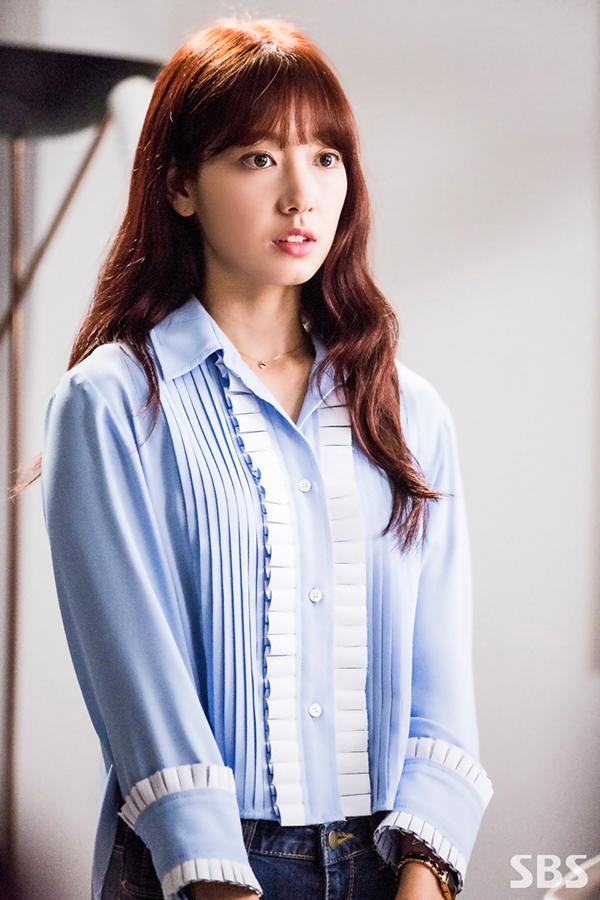 Doctors: Yoon Kyun Sang đã phá nát hình tượng nam thứ hoàn hảo trên phim Hàn! - Ảnh 3.