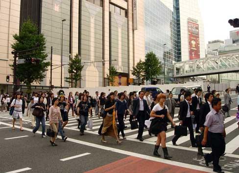 7 thói quen giúp phụ nữ Nhật dáng chuẩn eo thon và bạn cũng nên học theo - Ảnh 3.