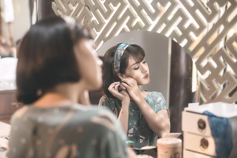 Vpop tháng 8 lại đón thêm một MV đẹp như phim điện ảnh từ Bích Phương - Ảnh 4.
