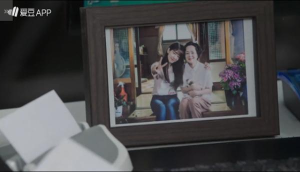 """Doctors"": Scandal của Kim Rae Won, Park Shin Hye có nguy cơ bị ""đào mộ"" - Ảnh 3."