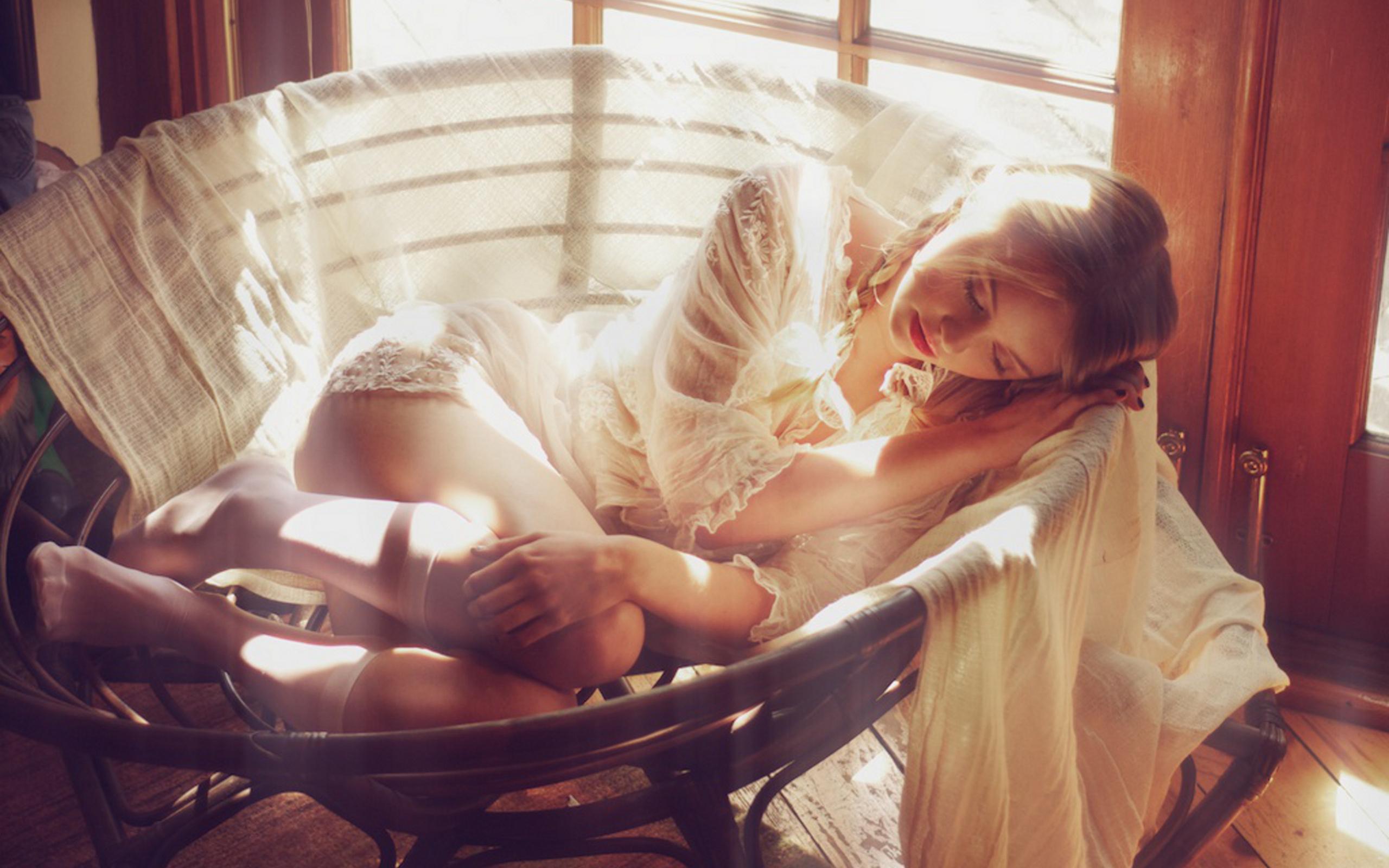 Đã yêu thì đừng sợ sai người, càng đừng sợ muộn! - Ảnh 2.