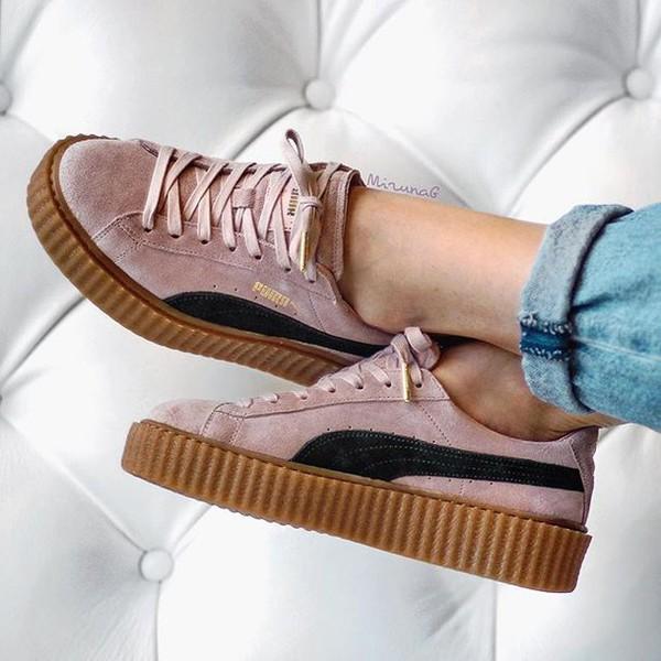 Không phải adidas hay Nike, đây mới là đôi sneaker thống trị năm 2016 - Ảnh 2.