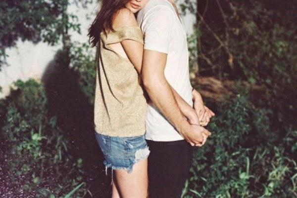 Tại sao chúng ta không thể thật lòng với nhau: Nhớ thì nói, yêu thì gặp, thiết tha thì giữ lấy? - Ảnh 1.