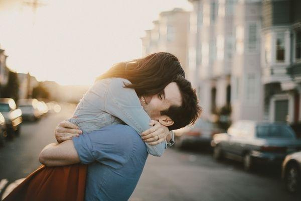 Thời bây giờ người ta thích những mối tình giản đơn, nhưng người ta lại dùng những cách phức tạp để yêu nhau! - Ảnh 3.
