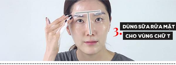 7 bước làm đẹp không thể thiếu của chuyên gia Hàn Quốc - Ảnh 3.