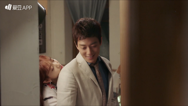 Doctors: Tí nữa thôi, Kim Rae Won – Park Shin Hye đã có cảnh giường chiếu - Ảnh 9.