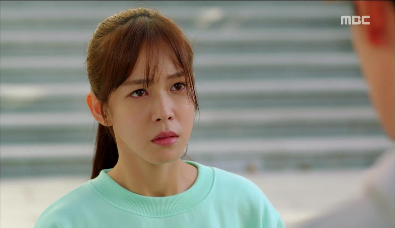 Tiên Nữ Cử Tạ: Cứ skin-ship thế này, Nam Joo Hyuk sẽ sớm phát ghen vì Sung Kyung! - Ảnh 37.