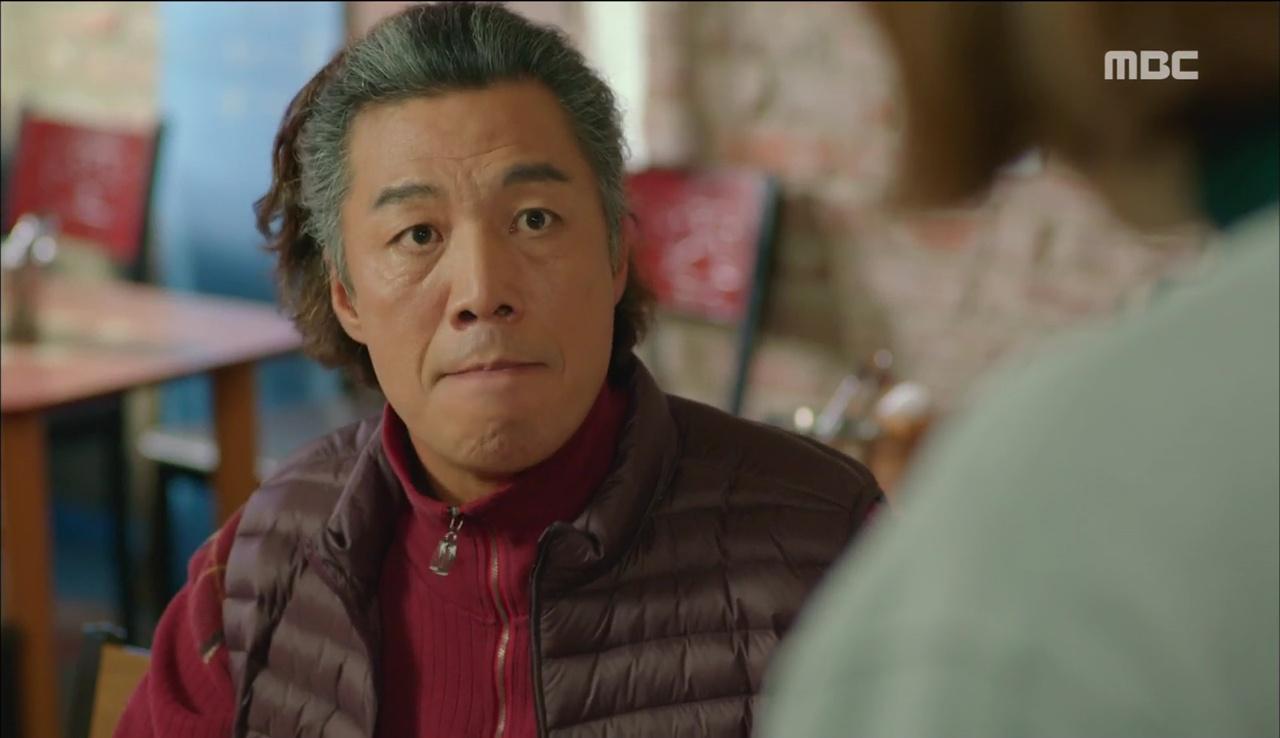 """""""Tiên Nữ Cử Tạ"""": Ngỡ được Lee Sung Kyung hôn, Nam Joo Hyuk đưa mặt hưởng thụ và nhận cái kết bất ngờ - Ảnh 39."""