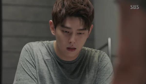 """""""Doctors"""": Xem kìa, Park Shin Hye cuối cùng đã biết ghen! - Ảnh 21."""