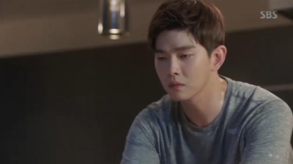 """""""Doctors"""": Xem kìa, Park Shin Hye cuối cùng đã biết ghen! - Ảnh 20."""
