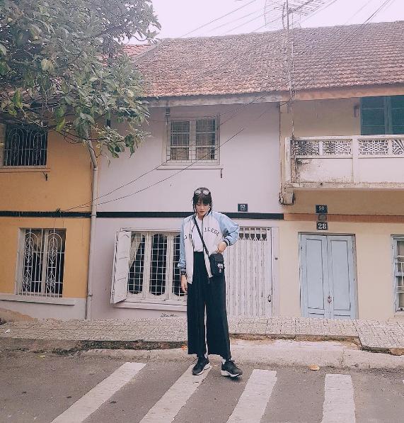 3 nữ nhiếp ảnh gia Việt xinh đẹp và chụp ảnh đẹp phát mê - Ảnh 30.