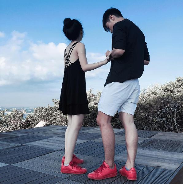 Có gì ở khu dã ngoại Trung Lương: Điểm đến được check in nhiều nhất Bình Định hè này - Ảnh 21.