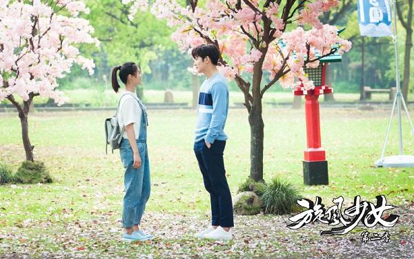 """Cả Ji Chang Wook cũng chẳng cứu được """"Thiếu Nữ Toàn Phong 2"""" - Ảnh 4."""