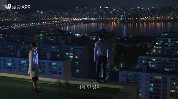 """""""Doctors"""": Không nhịn được cười với chuỗi bi kịch của Yoon Kyun Sang - Ảnh 7."""