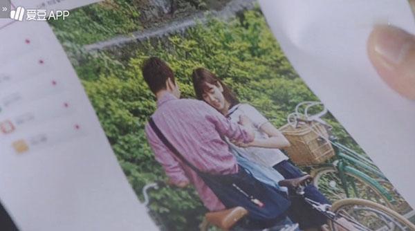 """Doctors"": Scandal của Kim Rae Won, Park Shin Hye có nguy cơ bị ""đào mộ"" - Ảnh 4."