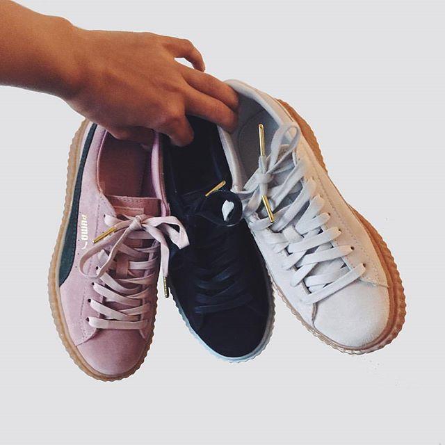 Không phải adidas hay Nike, đây mới là đôi sneaker thống trị năm 2016 - Ảnh 4.