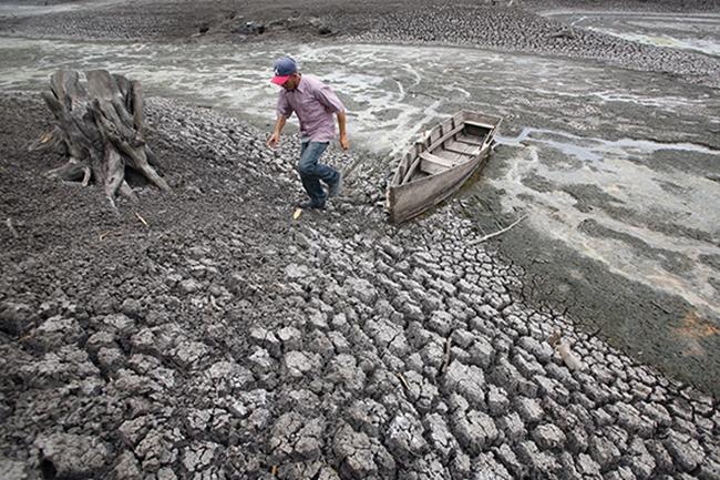 Đừng có chê chị Ai là triệu phú, thế bạn đã biết El Nino là gì chưa? - Ảnh 4.