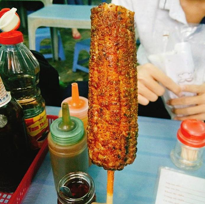 4 món ăn take-away bé xinh, ngon lành đang siêu hot ở Sài Gòn - Ảnh 17.