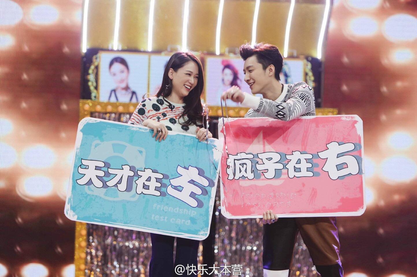 Trần Kiều Ân trở thành đối tượng công kích của netizen vì sự ra đi bất ngờ của Kiều Nhậm Lương - Ảnh 2.